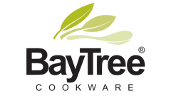 BayTree Cookware