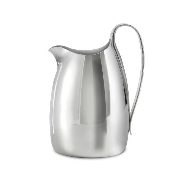Robert Welch Drift Jug 2 Litre in Stainless Steel