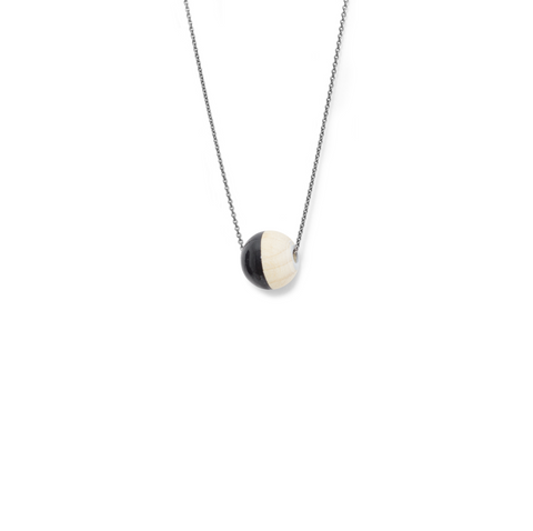 Float Necklace Ferma