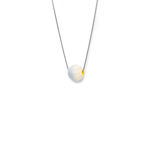 Float Necklace Losa