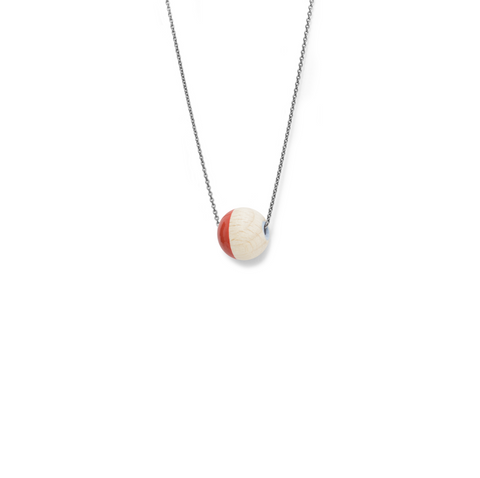 Float Necklace Kasta