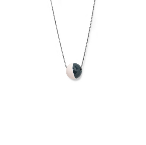 Float Necklace Lesta