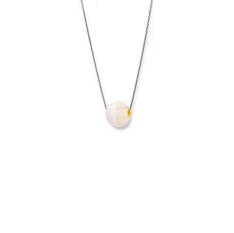 Float Necklace Skima