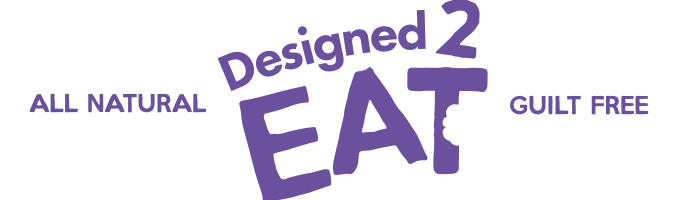 Designed2Eat Ltd