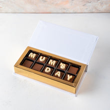 Load image into Gallery viewer, Chocolates Mother's Day Special - Assorted Chocolates - mabrook.me