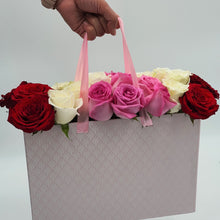 Load image into Gallery viewer, Bag of Roses - mabrook.me