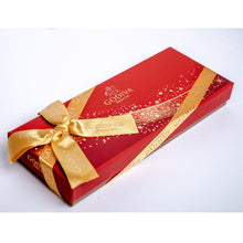 Load image into Gallery viewer, Chocolates Holiday Season Napolitains Giftbox - 84 Pcs - mabrook.me