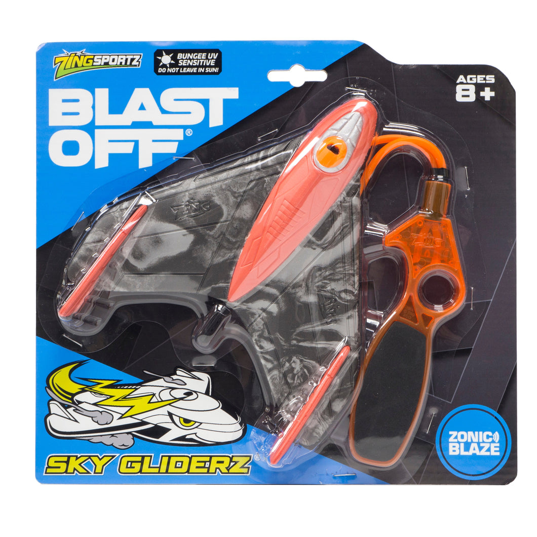 Toys Sky Gliderz Stunt Planes - mabrook.me