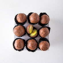 Load image into Gallery viewer, Chocolates Fool's Day Prank - mabrook.me