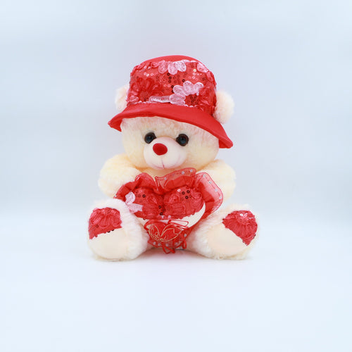 Teddy Bears Teddy for Her - mabrook.me