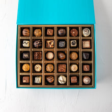 Load image into Gallery viewer, Chocolates Luxury Assorted Chocolates by NJD - mabrook.me