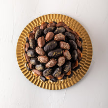 Load image into Gallery viewer, Hamper Chocolate Dates Arrangement - mabrook.me