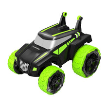 Load image into Gallery viewer, RC Stunt Car - Drive Vertical - mabrook.me