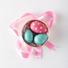 Load image into Gallery viewer, Chocolates Easter Nest - mabrook.me