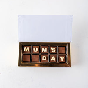 Chocolates Mother's Day Special - Assorted Chocolates - mabrook.me