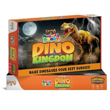 Load image into Gallery viewer, Toys Dino Kingdom - Board Game - mabrook.me