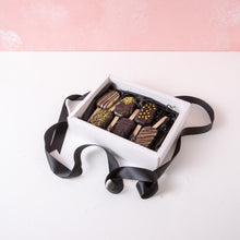 Load image into Gallery viewer, Chocolates Dark Chocolate Cakesicles - mabrook.me