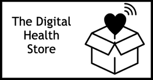 The Digital Health Store
