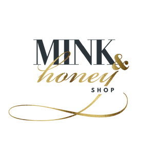 Mink & Honey Shop