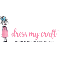 Dress My Craft