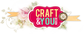 Craft & You Designs
