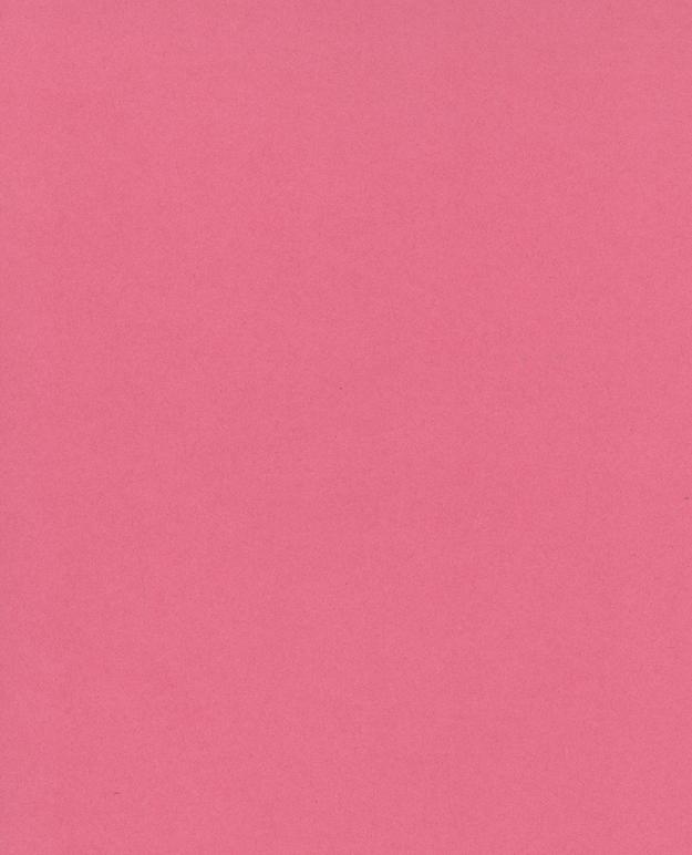 Foundation Cardstock  25 shts 220 gsm - Raspberry
