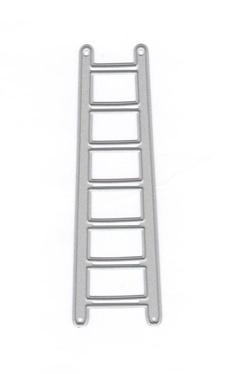 Joy Crafts Die - Ladder
