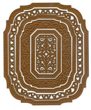 Sue Wilson Dies - Noble Collection - Ornate Pierced Design