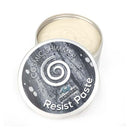 Cosmic Shimmer Andy Skinner Resist Paste