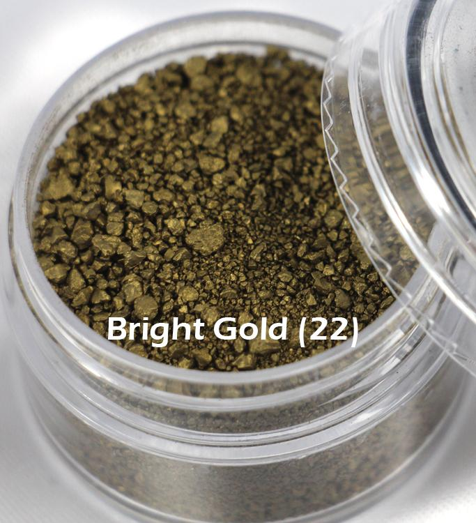 Cosmic Shimmer Ultra Thick Embossing Powder