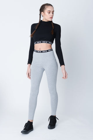 Ellis Grey Leggings