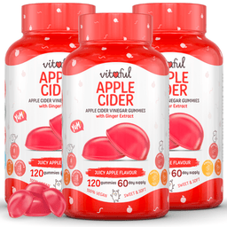 products/Apple_Cider_-_3_Bottles_-_Optimized.png