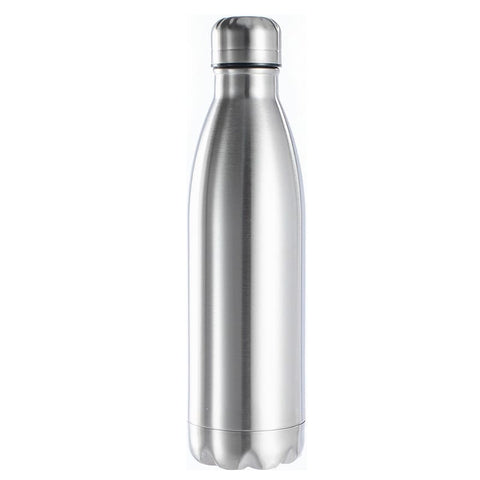 Bouteille inox