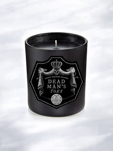 DEAD MAN'S TOE- Limited Edition