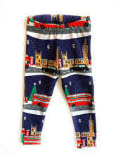 Load image into Gallery viewer, Christmas Leggings