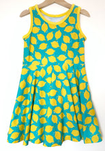 Load image into Gallery viewer, Sienna Skater Dress