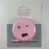 Little Keeper for Notions by Sue Daley