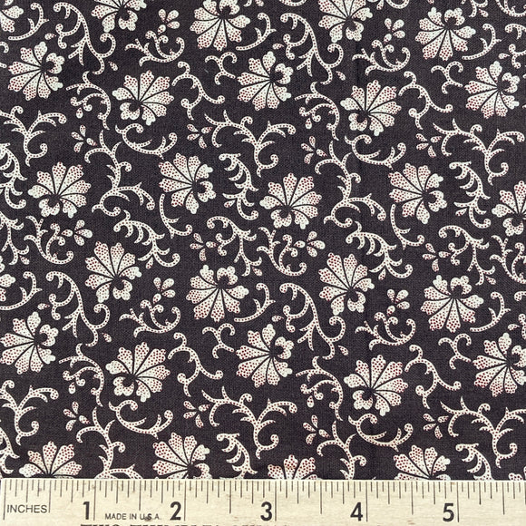 Civil War V by Nancy Gere Brown BOLT END 4 Yards + 22 inches