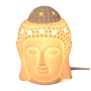 Buddha Electric Melt Burner