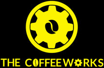The Coffeeworks