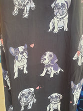 Load image into Gallery viewer, Lean love heart dogs Full Length