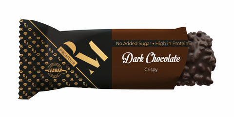 Promour Dark Chocolate 45 g