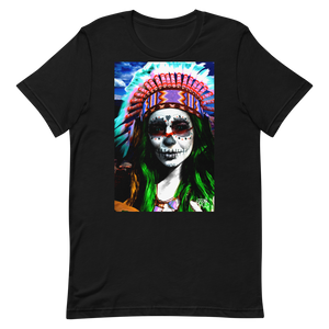 The Chiefin T-Shirt