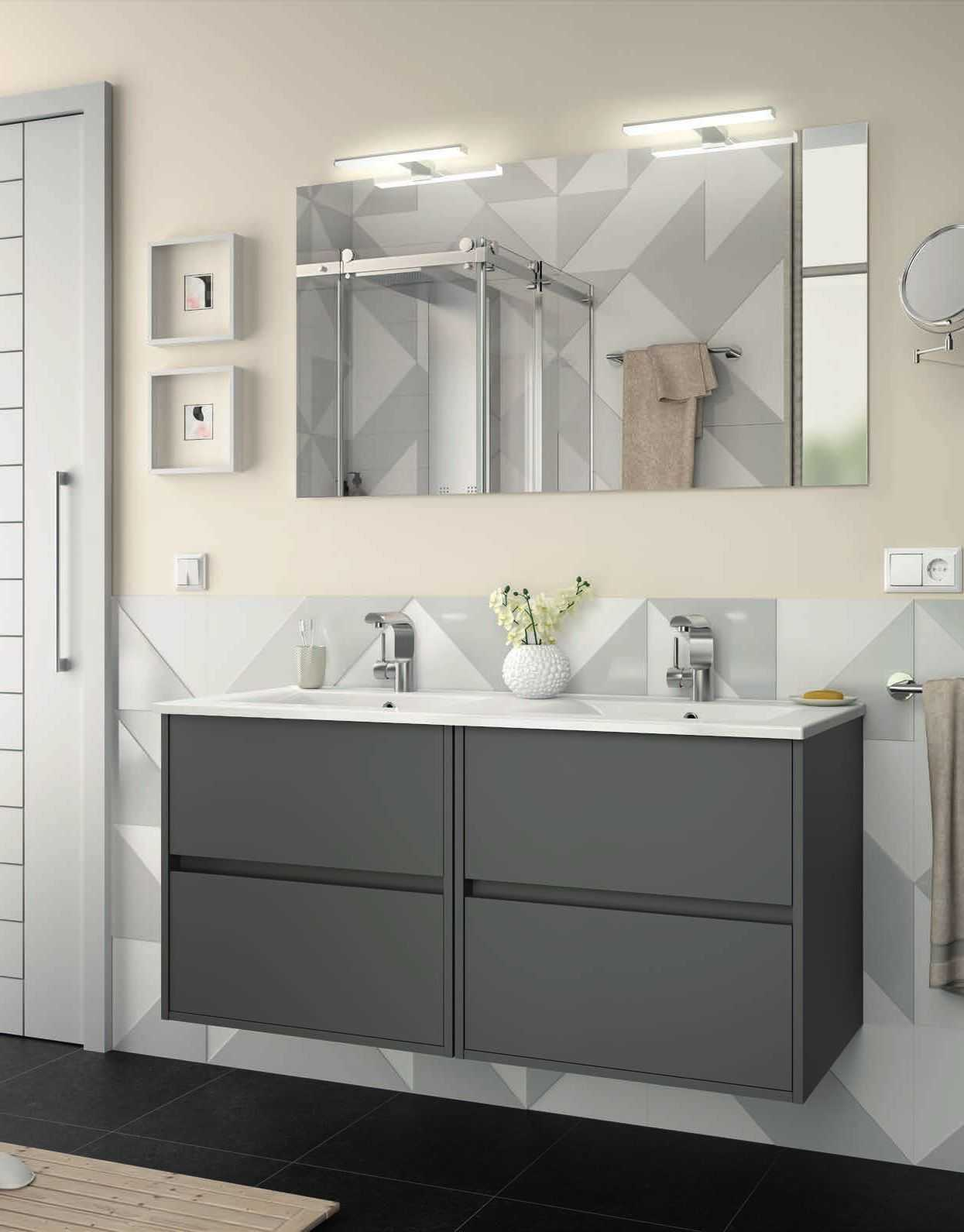 https://cdn.shopify.com/s/files/1/0448/2017/products/mobile_bagno_economico_noja1200_specchio.jpg?v=1531490551