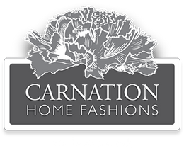 ShopCarnationHomeFashions.Com