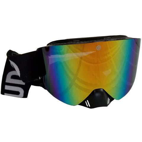 Tips on Purchasing Goggles