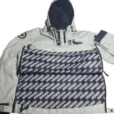 Probation Pullover