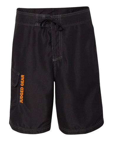 Board Shorts - judged-gear.myshopify.com