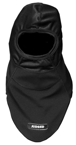 Federal Balaclava - judged-gear.myshopify.com