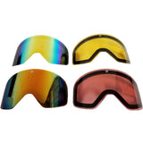 Sanction Goggle Lens - judged-gear.myshopify.com
